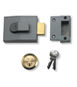 coventry-locksmiths-services